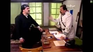 getlinkyoutube.com-موقف بطولي من ابوشهاب مع ابو جودت.mp4