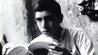 The Dupes (1972) المخدوعون