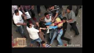getlinkyoutube.com-اول حل للقضاء على التحرش حركة بنات مصر مش للتحرش