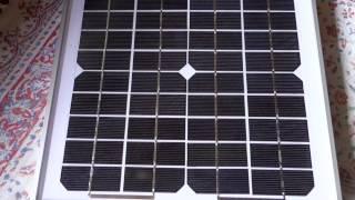 download video solaranlage selber bauen f r heim und garten. Black Bedroom Furniture Sets. Home Design Ideas