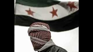 getlinkyoutube.com-أبو راتب   قد بكاك يا عمر ( أين أنت يا عمر ) - Abu ratib Omar