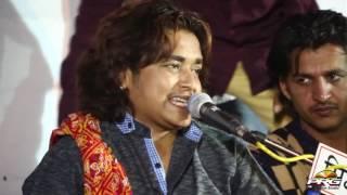 getlinkyoutube.com-Hinglaj Re Mandir Me   Anil Dewra   Auwa Live   Prg Full Hd Video   Prg Live Bhajan