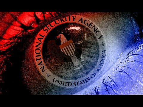 It's Confirmed, NSA Has Your X-Rated Information