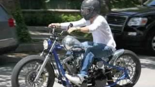 getlinkyoutube.com-Stars & bikes