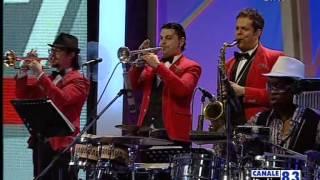 getlinkyoutube.com-ventanni e bugiardo amore -  matteo - orchestra italiana bagutti