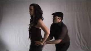 getlinkyoutube.com-Alanis Morissette - My Humps