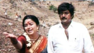 getlinkyoutube.com-Sri Ramulayya Scenes - Climax Scene Sri Ramulayya Death.......