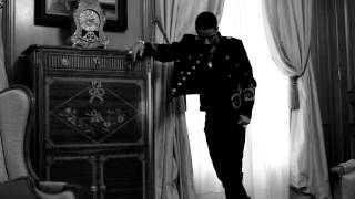Ryan Leslie - Dress You To Undress You