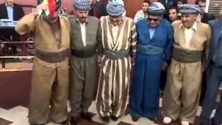 getlinkyoutube.com-Dawat Kurdi Zaxo Kurdistan 2015 2016