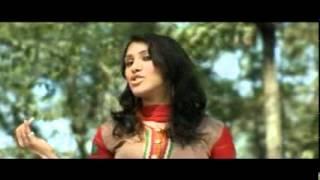 getlinkyoutube.com-Brishtir Gaan Puja FusionBD Com