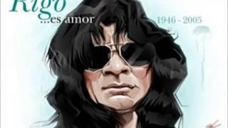 getlinkyoutube.com-El testamento - Rigo Tovar