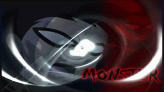 getlinkyoutube.com-Robin-Monster
