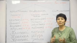 getlinkyoutube.com-Орус тили онлайн сабагы №12