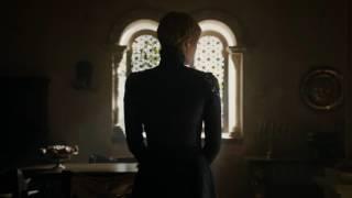 getlinkyoutube.com-Game of Thrones: Season 6 OST - Light of the Seven (EP 10 Trial scene)