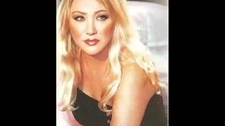 Güllü – Unut Demek Çok Kolay (KOPAMAM SENDEN) şarkısı dinle