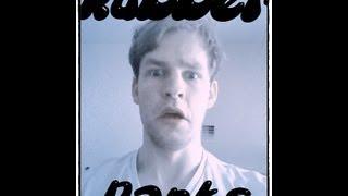getlinkyoutube.com-Rubber Pants (bed wetting)
