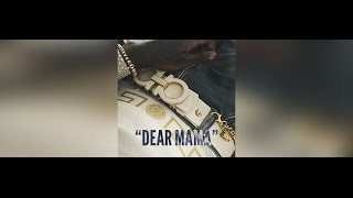 "getlinkyoutube.com-Rich Homie Quan  x Young Thug Type Beat 2016 - ""Dear Mama"" 