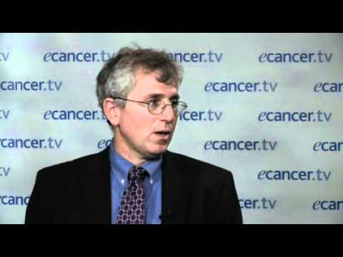 AACR 2011: New target identified for squamous cell lung cancer