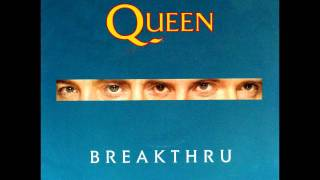 getlinkyoutube.com-Breakthru (12'' Extended Version)