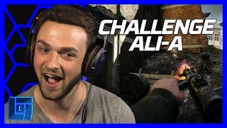 getlinkyoutube.com-Challenge Ali-A - OOOOOOOH SENSITIVE