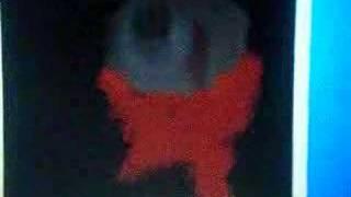 getlinkyoutube.com-『ブランコで首を吊った男』曰く憑きのホラー作品