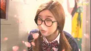 getlinkyoutube.com-[ENG SUB] After School Bokbulbok - Episode 1 (Opening Episode)
