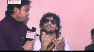 getlinkyoutube.com-Humar chula jalela public ke chalte kesari lal ki Anoki bat & Good Talking