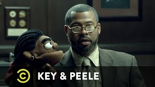 getlinkyoutube.com-Key & Peele - Little Homie - Uncensored