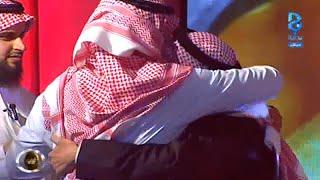 getlinkyoutube.com-خروج المتسابق محمد الشمري - البرايم الأول | #زد_رصيدك29