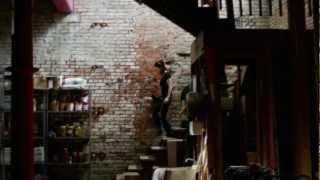 Киллер Джо Русский трейлер '2012' HD