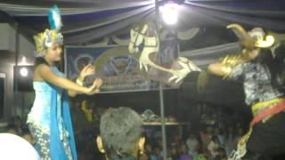 getlinkyoutube.com-Kebo Giro Cewek