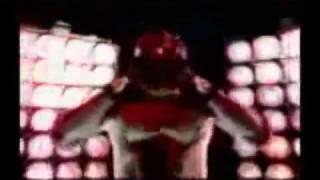 Rey Mysterio Career Highlights
