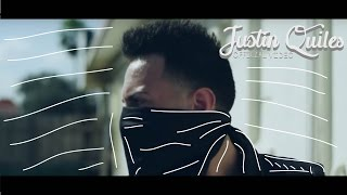 getlinkyoutube.com-Justin Quiles - Mi Maldicion (DAY 1) [Official Video]