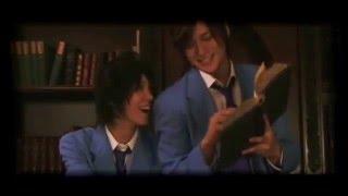 getlinkyoutube.com-[MV] TAKUMI-KUN SERIES ♥Takumi x Gii♥ [BL]