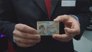 getlinkyoutube.com-euronews U talk - بطاقة هوية اوربية مشتركة؟