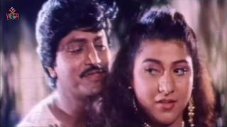 getlinkyoutube.com-Mohan Babu Telugu Song O Sukkatho From Allari Police