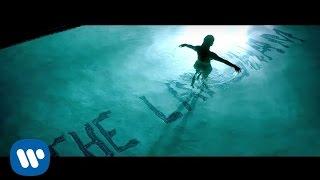 JoJo - Fuck Apologies (ft. Wiz Khalifa)