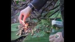 getlinkyoutube.com-sozinho na selva part 1