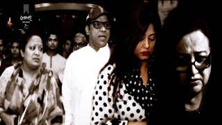 getlinkyoutube.com-দিতির মৃত্যুতে তারকা জগতে শোকের ছায়া । Celebrities Mourn in Famous Actress Diti Death