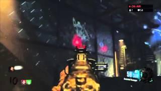 "getlinkyoutube.com-4 Clock Locations! ""The Giant"" Easter Egg? - Black ops 3 Zombies"