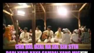 getlinkyoutube.com-Wali - Abatasa
