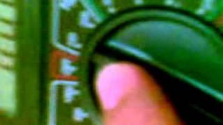 getlinkyoutube.com-شرح بالعربي لطريقة عمل جهاز ملتميتر أو فولتميتر Multimeter