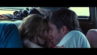 getlinkyoutube.com-On The Road: Kristen Stewart And Garrett Hedlund 2012 Movie Scene