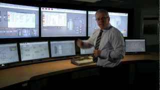 getlinkyoutube.com-System 800xA Alarm & Asset Management