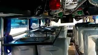 getlinkyoutube.com-สุดยอดรถบัสแต่งแห่งปี