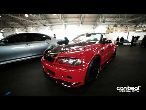 Canibeat Wekfest 2012 -pSq_M2DnzYc