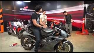 getlinkyoutube.com-Motor mania CBR 1000 Thailand