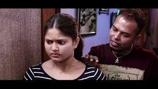 Boy Irritates His Alone Cousin At Home   Bengali Video   Bangla Movie Scene