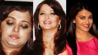 getlinkyoutube.com-Bollywood Actresses Post Pregnancy Unbelievable WEIGHT LOSS