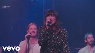 Frenship & Emily Warren - Capsize (Live on the Honda Stage @ The Observatory Santa Ana) width=